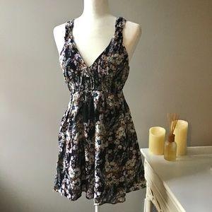 Free People spring/summer dress